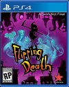Flipping Death (US Import PS4)