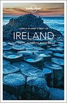 Lonely Planet Best of Ireland - Neil Wilson (Paperback)