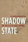 Shadow State - Mark Swilling (Paperback)