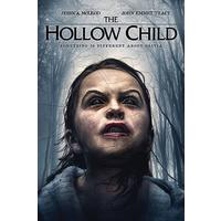 Hollow Child (Region 1 DVD)