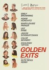 Golden Exits (Region 1 DVD)
