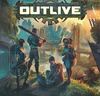 Outlive (Board Game)