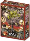 The War of the Worlds: England (Board Game)