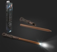 Harry Potter - Harry Illuminating Wand Pen - Cover
