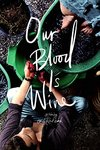 Our Blood Is Wine (Region 1 DVD)