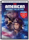 American Heroes Collection (Region 1 DVD)
