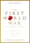 First World War: An Historical Insight (DVD)