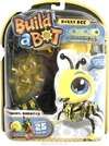 Build-a-Bot: Bee