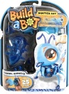 Build-a-Bot: Ant