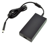 Dell - Power Supply & Cord 180Q AC Adapter
