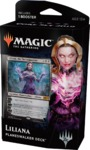 Magic: The Gathering - Core Set 2019 Planeswalker Deck - Unnanounced (Trading Card Game)