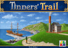 Tinners' Trail (Board Game)