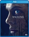 Wildling (Region A Blu-ray)