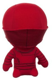 Star Wars - Praetorian Guard Plush - Cover