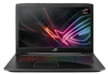 ASUS ROG Strix GL703 i7-8750H 16GB RAM 1TB HDD 512GB SSD nVidia GeForce GTX1070 17.3 Inch FHD Gaming Notebook