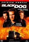 Black Dog (Region 1 DVD)