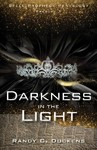 Darkness In The Light - Randy Dokens (Paperback)