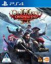Divinity: Original Sin 2 - Definitive Edition (PS4)