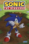 Sonic the Hedgehog 2 - the Fate of Dr. Eggman - Ian Flynn (Paperback)