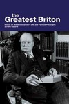 The Greatest Briton - Jeremy Havardi (Hardcover)