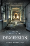 Psychic Surveys Book Five: Descension - Shani Struthers (Paperback)