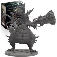Dark Souls: The Board Game - Asylum Demon Boss Expansion (Board Game)