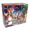 Dragon Ball Super: Card Game - Galactic Battle  24 Booster Display (Trading Card Game)