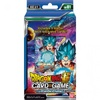 Dragon Ball Super: Card Game - The Awakening 6 Starter Deck Display (Trading Card Game)