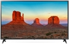 LG 55UK6300 55 Inch 4K UHD LED TV with HDR10