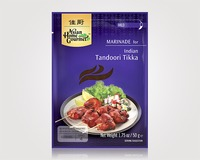 Asian Home Gourmet - Tandoori Tikka Marinade (50g)