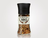 Cape Herb & Spice - BBQ Steak Spice Grinder (45g)