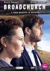 Broadchurch (DVD)