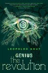 The Revolution - Leopoldo Gout (Hardcover)