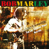 Bob Marley - The Lee Scratch Perry Masters (Vinyl)