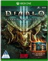 Diablo III - Eternal Collection (Xbox One)
