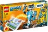 LEGO® Boost - Creative Toolbox (1862 Pieces)
