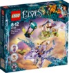 LEGO® Elves - Aira & the Song of the Wind Dragon