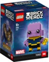 LEGO® BrickHeadz Marvel - Thanos