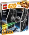 LEGO® Star Wars - Imperial TIE Fighter