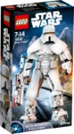 LEGO® Constraction Star Wars - Range Trooper