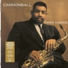 Cannonball Adderley Quartet - Cannonball Takes Charge (Vinyl)