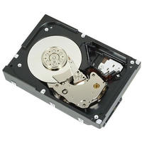 Dell - 1TB Cabled 7.2k RPM SATA 6Gbps 3.5 inch Internal Hard Drive Kit