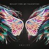 Bullet For My Valentine - Gravity (CD)
