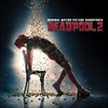 Deadpool 2 - Original Soundtrack (Vinyl)