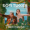 Sofi Tukker - Treehouse (CD)