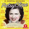 Patsy Cline - 60 Essential Recordings (CD)