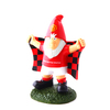 Manchester United Champ Gnome