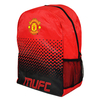 Manchester United Fade Backpack