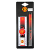 Manchester United Fade Core Stationery Set