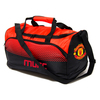 Manchester United Fade Holdall Bag Cover